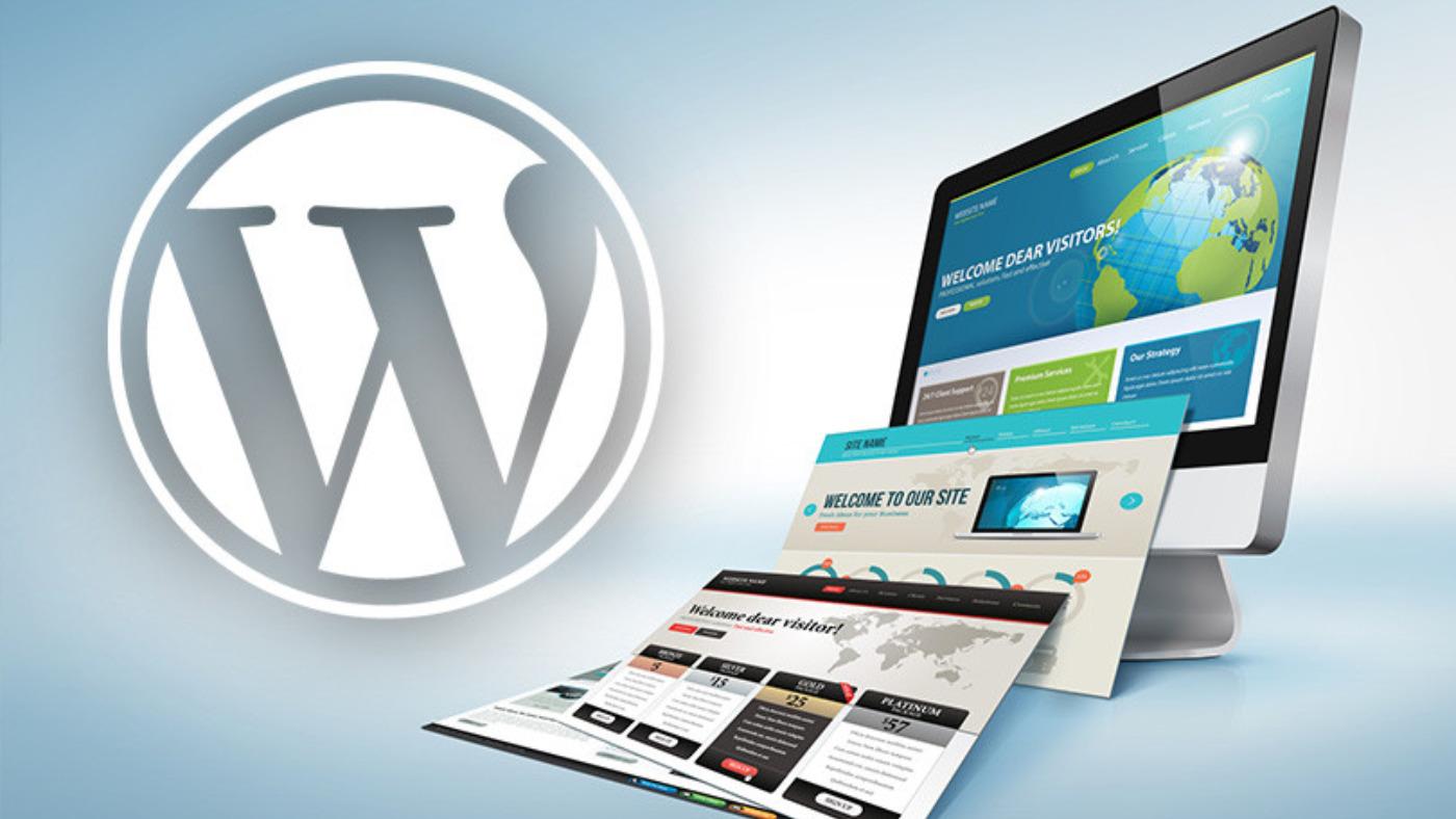 Anahtar Teslim Kişisel Web Sitesi